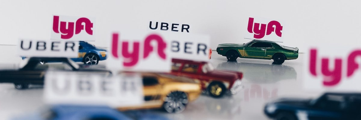 Rideshare Companies Eliminate Forced Arbitration for Sexual Misconduct Claims